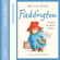 Michael Bond - Paddington: The Original Story of the Bear from Peru (Unabridged)