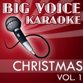 Driving Home For Christmas (In the Style of Chris Rea) [Karaoke Version]