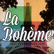 La Bohème - Rome Opera House Orchestra & Chorus & Erich Leinsdorf - Rome Opera House Orchestra & Chorus & Erich Leinsdorf