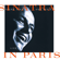 Frank Sinatra - Sinatra and Sextet (Live In Paris)