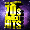 Made in America - 70s Number One Hits - Various Artists