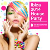 Ibiza 2014 House Party