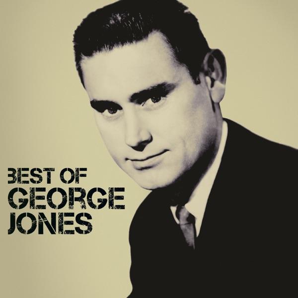 George Jones - The Race Is On