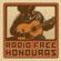 Radio Free Honduras - Radio Free Honduras
