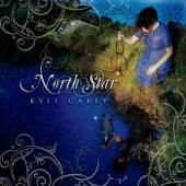 Kyle Carey - Northern Lights