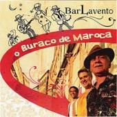 GRUPO BARLAVENTO - Sambas de Roda 2