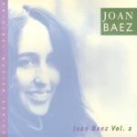 Joan Baez - The Trees They Do Grow High