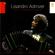 Evaristo Carriego - Lisandro Adrover & The Metropole Orchestra