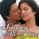 Various Artists - Saans Me Teri