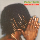 Peter Tosh - Buk-In-Hamm Palace (2002 Remastered Version)