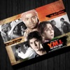 Y M I Yeh Mera India Original Motion Picture Soundtrack EP