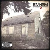 Rap God-Eminem