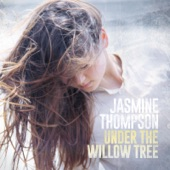 Under the Willow Tree - EP