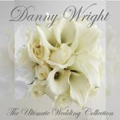 Wedding March - Danny Wright