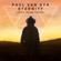 Eternity (feat. Adam Young) - Paul van Dyk