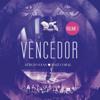 Vencedor, Vol. 1 (Ao Vivo) - Sérgio Saas & Raiz Coral