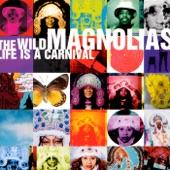 The Wild Magnolias - All On a Mardi Gras Day