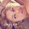 Sale el Sol (Bonus Track Edition), Shakira