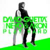 David Guetta - Play Hard (feat. Ne-Yo & Akon) [New Edit] illustration