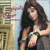 Nadini - Myriam Fares
