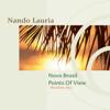 Novo Brasil Points of View (Brazilian Jazz) - Nando Lauria