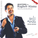 Ragheb Alama - Selections from Ragheb Alama (Special Edition)