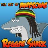 Shark Reggae