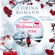 Corina Bomann - Eine wundersame Weihnachtsreise