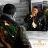 Mustard - Face Down feat Lil Wayne Big Sean YG  Boosie Badazz Song Lyrics