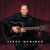 The Hits Collection: Steve Wariner