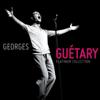 Georges Guétary - Je reviens chez nous artwork