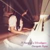 Heart of a Worshipper - EP