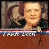Icon Hollandse Sterren Collectie