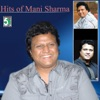 Hits of Mani Sharma