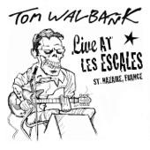 Tom  Walbank - Guns of Brixton