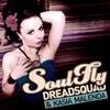 Soulfly - EP ジャケット写真