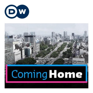 Coming Home | Deutsche Welle