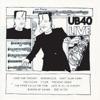 Live, UB40