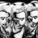 Until Now - Swedish House Mafia