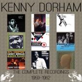 Kenny Dorham - Lotus Blossom