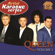 We Will Rock You (Instrumental) - Queen