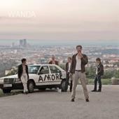 Wanda - Bologna