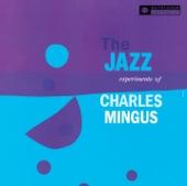 Charles Mingus - Thrice Upon a Theme
