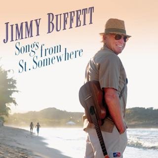 jimmy buffett on apple music rh itunes apple com