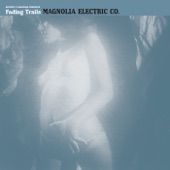Magnolia Electric Co. - Lonesome Valley