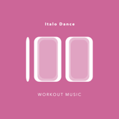 100 Italo Dance Workout Music
