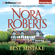 Nora Roberts - The Best Mistake: A Selection from Love Comes Along  (Unabridged)