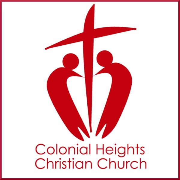 Sermons – Colonial Heights Christian Church | Kingsport, Tennessee