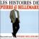 Pierre Bellemare - Les histoires de Pierre Bellemare 2
