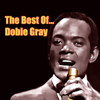 Dobie Gray - I Can See Clearly Now artwork